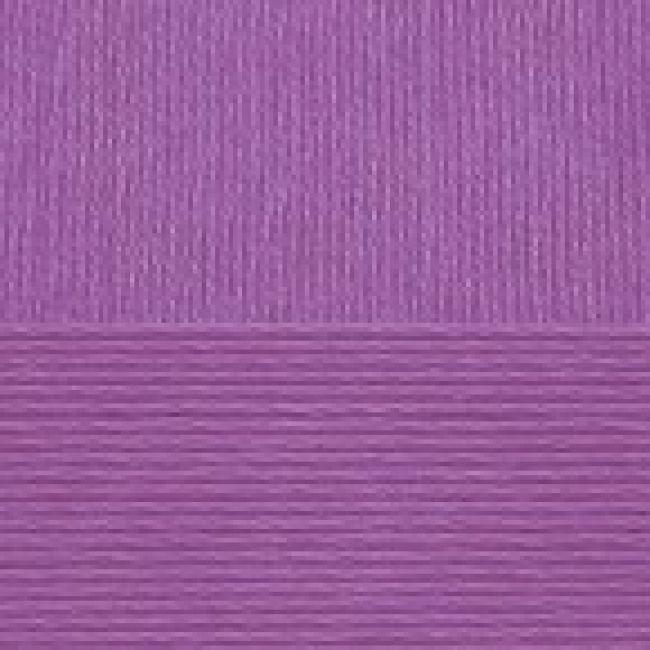 87 т. лиловый