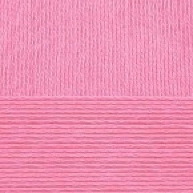 11 ярко-розовый
