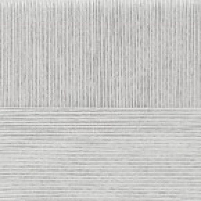 08 св.серый