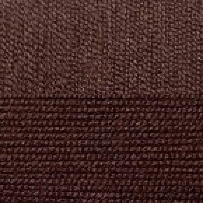251 коричневый