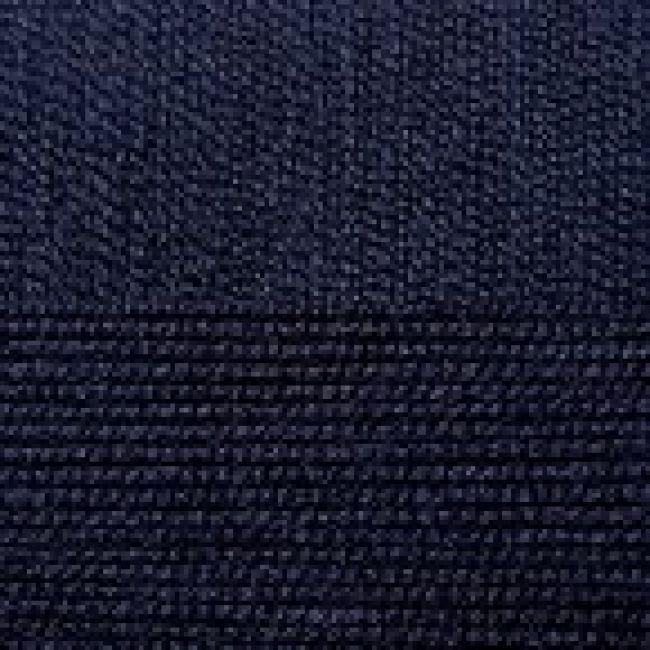 004 т. синий