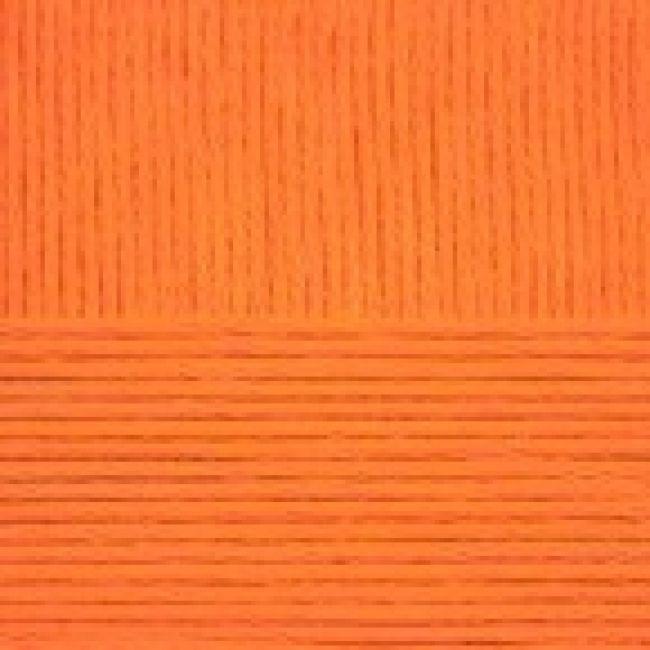 485 желто-орнажевый