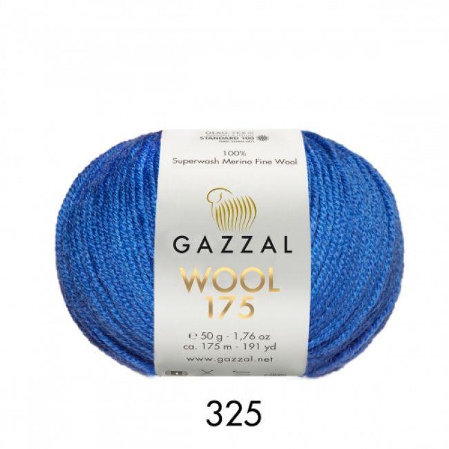 325 синий