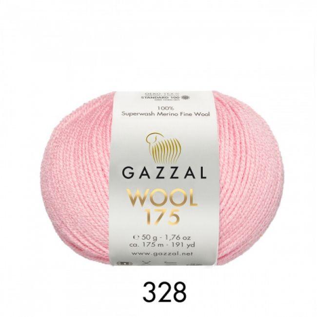 328 розовый