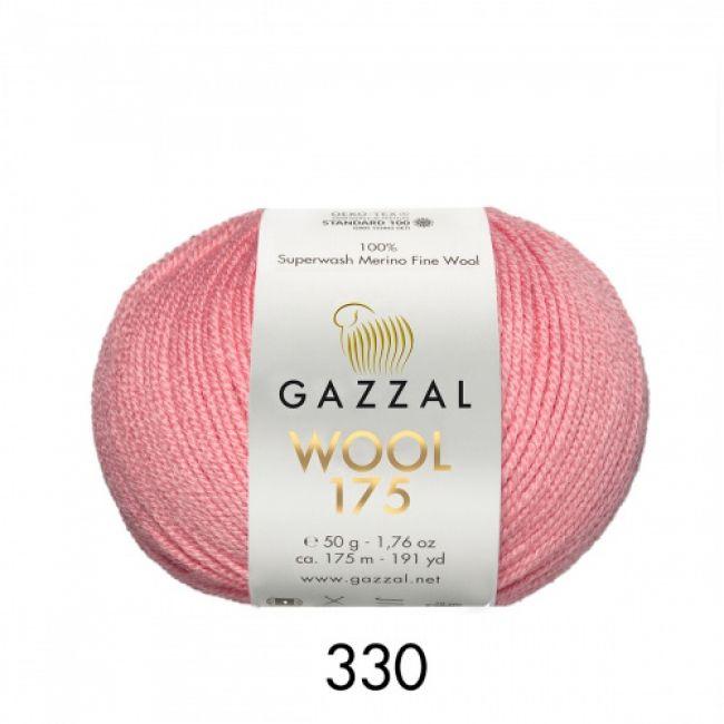 330 розовый персик