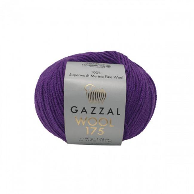 335 т.фиолетовый