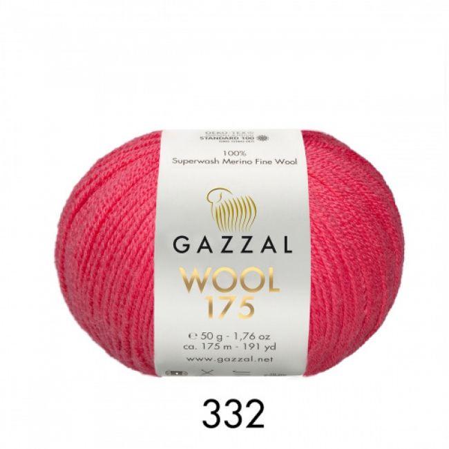 332 корал