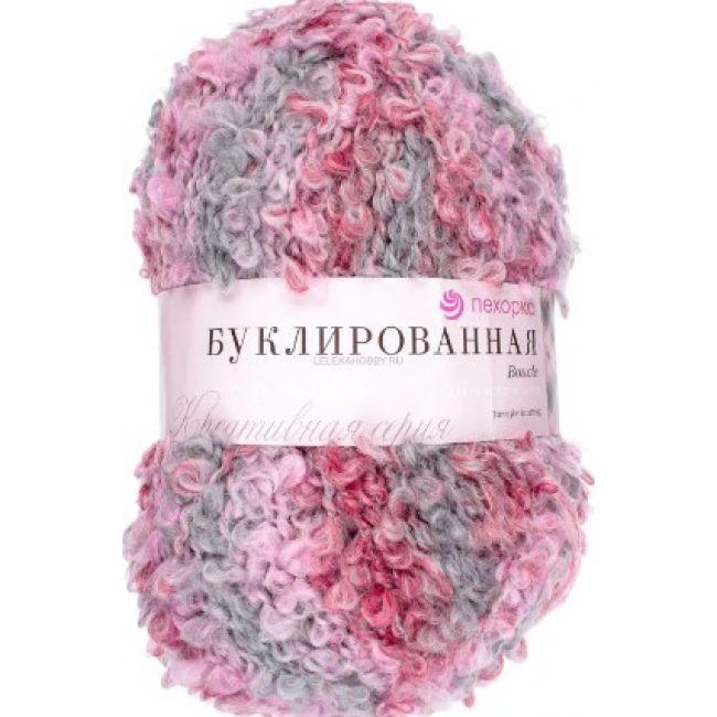 1117 св.роз/серый/розовый