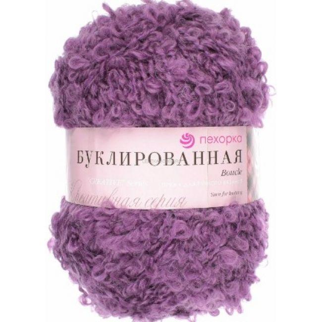174 фиолетовый