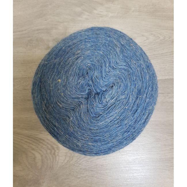 06-синий