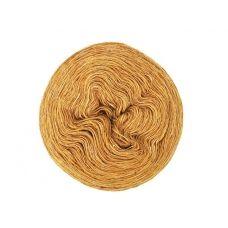 Таблетка меринос (100% овечья шерсть) (250гр.)