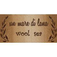 Wool Sea
