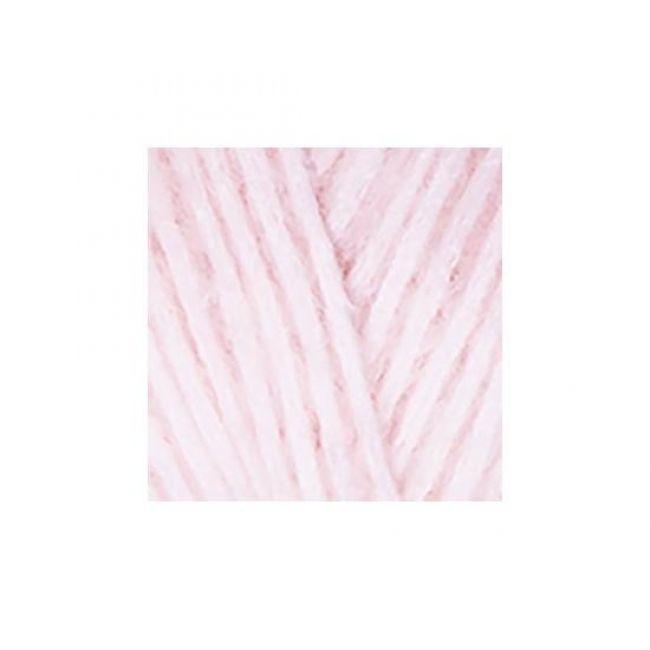 719 нежно-розовый