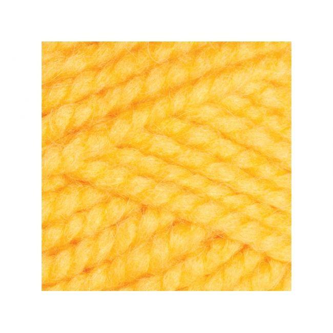 444 жёлтый