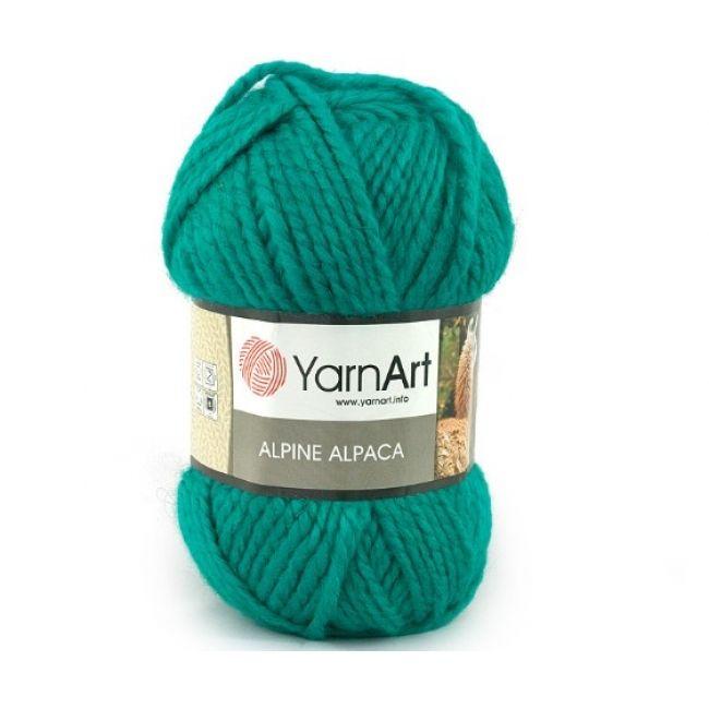 446 зелёный