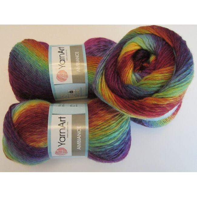 154 фиолетовый, лиловый