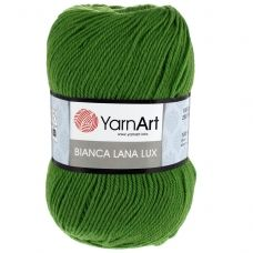 Bianca Lanalux (шерсть 100%) (100гр. 240м.)*5 мотков