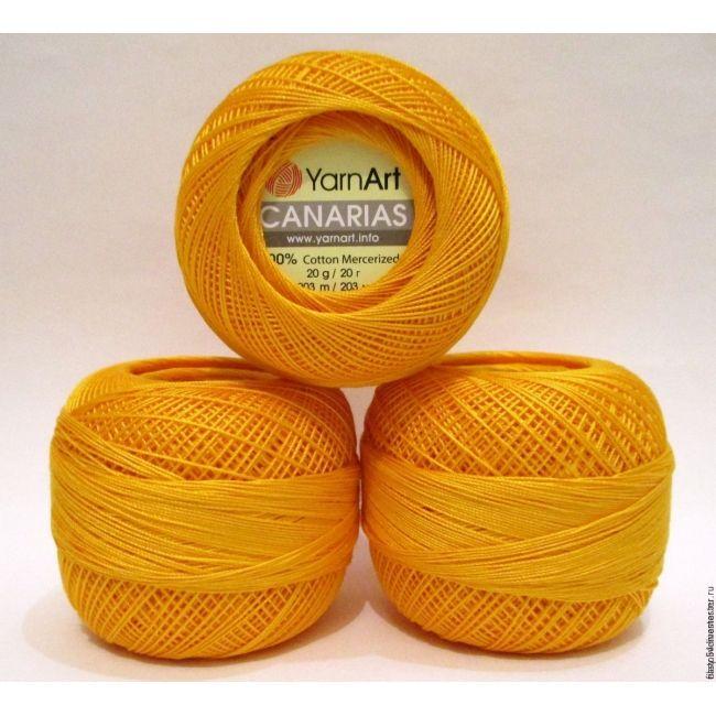 5307 желток