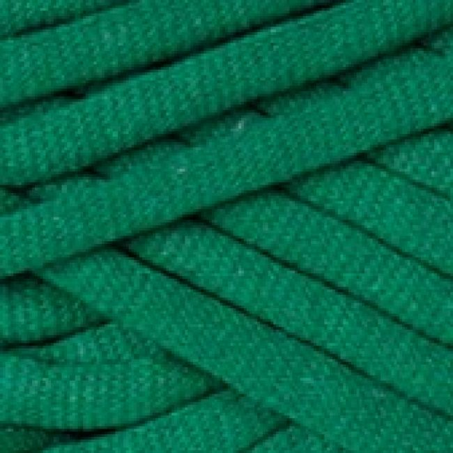 759 зеленый