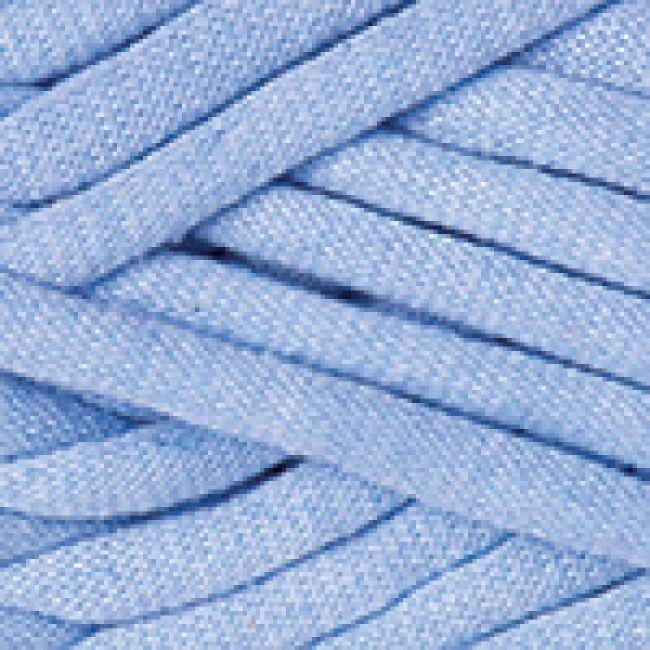760 св. голубой