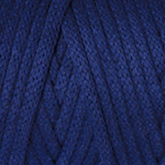 784 т.синий