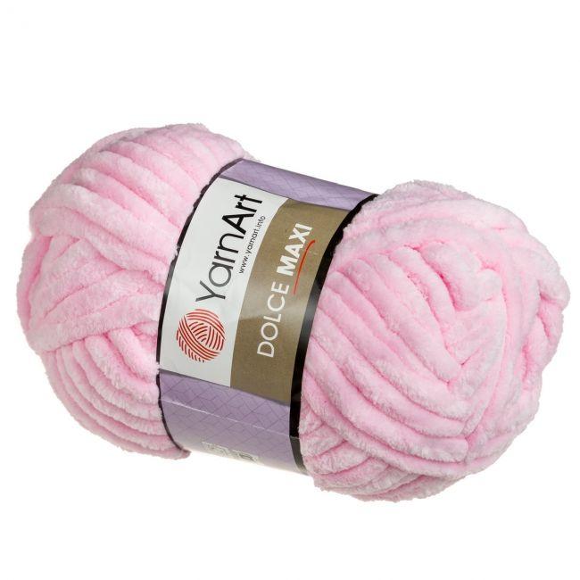 750 нежно-розовый