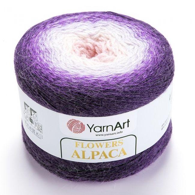 427 фиолет/сирен/роз.