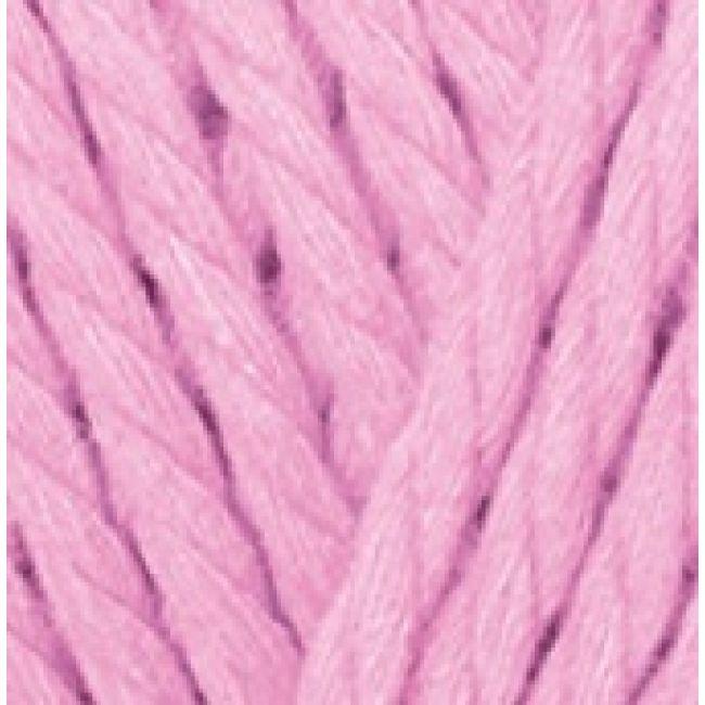 762 розовый