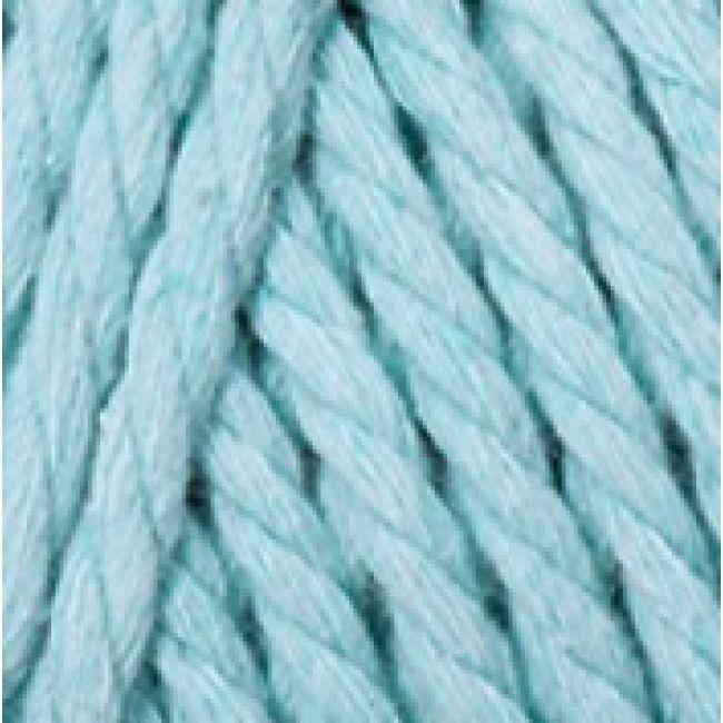775 мятно-голубой