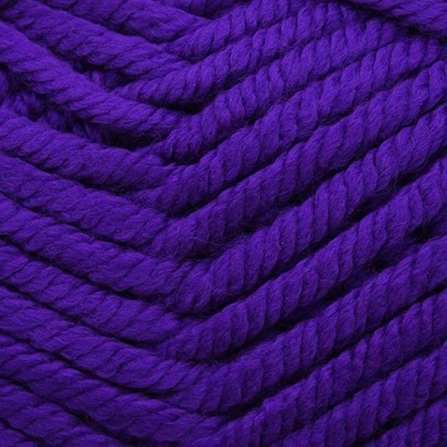 707 фиолетовый