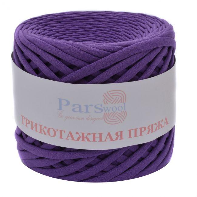 Фиолетовый-30