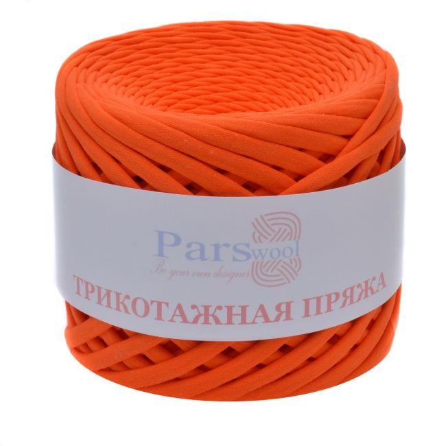 Оранжевый-36