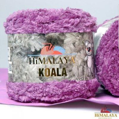 💫💫💫 Пряжа Himalaya Koala с богатой палитрой оттенков,  в наличии в нашем интернет магазине 🌞 Цена за упаковку 365 руб. 💥💥💥 При покупке упаковкой цена за моток выходит 121 руб. Палитру можно посмотреть у нас на сайте, так же высылаем по запросу в КОММЕНТАРИЯХ.  ℹℹℹℹℹ  Состав пряжи:полиэстр 100 % Длина нити:100 м Вес мотка:100 гр Мотков в упаковке:3 Вес упаковки:300 гр  #вязаниенапродажу #вязаниешапок #вязаниемоехобби #вяжутнетолькобабушки #хэндмэйд #вязаниеспицы #вязаниедетям #вязаниеназаказ #вязание_крючком #вязаниенаспицах #крючок #спицы #вязаниехобби #пряжа #люблювязать #вязание #вязаниекрючок #вязание_на_заказ #нитки #вязаниекрючком #вязаниеспицами #вязаниенамашине #prilaga #своимируками #вяжутнетолькобабушкиноимамочки #вяжу #ялюблювязать #вязаниедлямалышей